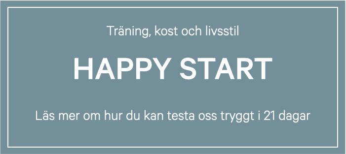 happystart