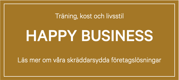 platta_business