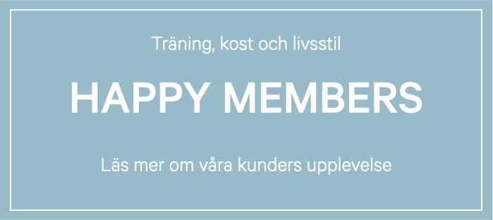 platta_members